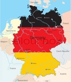 2153865-abstract-vector-color-map-of-germany-country-coloured-by-national-flag